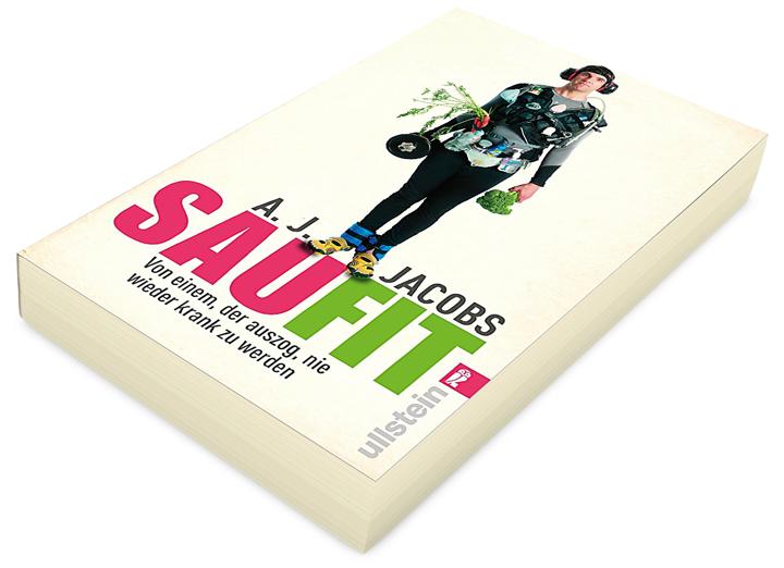 Cover Saufit